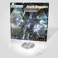 Fourth Dimension - Vinyl LP