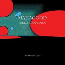 Mahagood