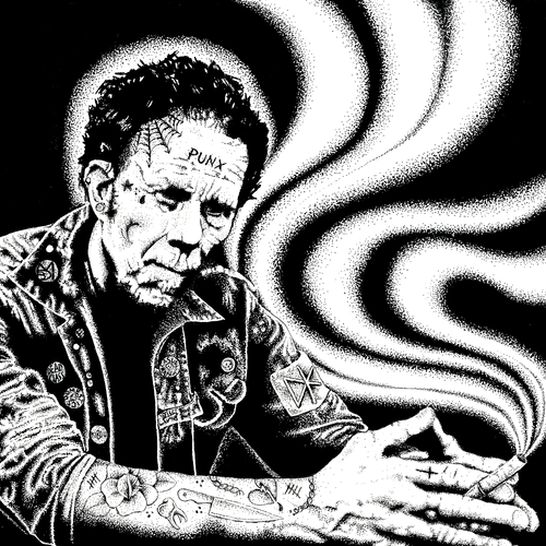 Various Artists - Tom Waits