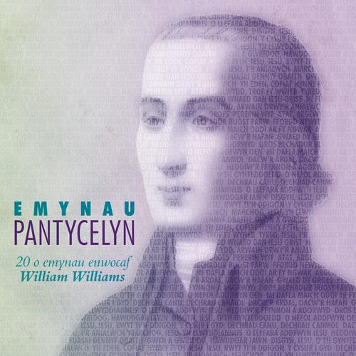 Various Artists - Emynau Pantycelyn