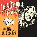 The Devil Said Shake