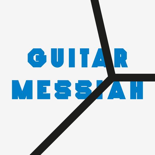 The Chap - Guitar Messiah