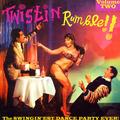 V/A TWISTIN RUMBLE Vol.2