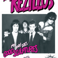 Rezillos / Good Sculptures poster