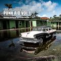 A Multi Label Compilation: Punk Aid, Vol. 1