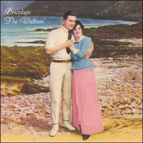 Bricolage - The Waltzers