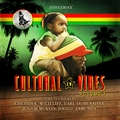 Cultural Vibes Volume 1