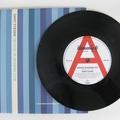"Method Of Modern Love - 7"" single"