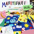 MAFITISHEI