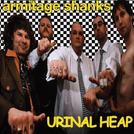 Urinal Heap