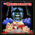 The Dungeonmaster (Original Motion Picture Soundtrack)