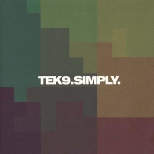 Tek 9 - Simply
