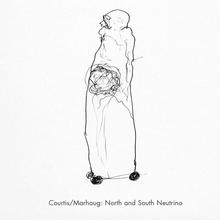 North and South Neutrino