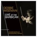 Debbie Wiseman Live at the Barbican