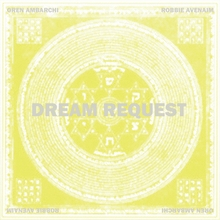 Dream Request
