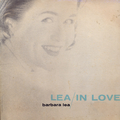 Lea In Love