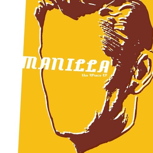Manilla - The 4 Piece