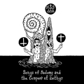 Songs of Sodomy and The Compost of Aethyr (Digital)