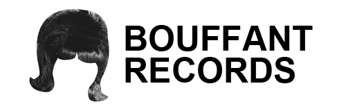 Bouffant Records