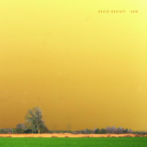 David Daniell - Sem