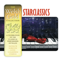 Starclassics (The Welsh Gold Collection)