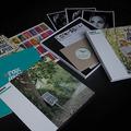 Foxbase Alpha  Vinyl Box Set