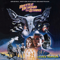 Battle Beyond the Stars (Original Motion Picture Soundtrack)