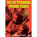 Jettisoundz Promo Years