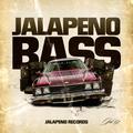 Jalapeno Bass