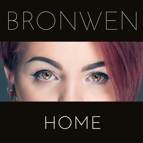 Bronwen - Home