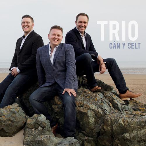 Trio - Cân y Celt