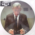 "Falling Out Of Reach - Picture Disc 7"" *SIGNED*"