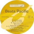 Beats Pacific