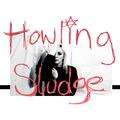 Howling Sludge
