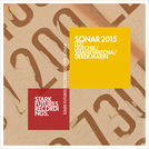 Sonar Collection 2015 Various Artists