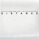 Distance (Deluxe Edition)