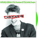 Christmas 1979 (GREEN VINYL)