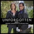 Unforgotten Series 2 (Original Soundtrack)