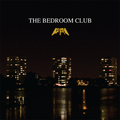 The Bedroom Club