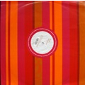 Bebel Gilberto - Eyes/Tempo