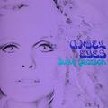 Angel Eyes (New York City 1961)