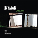 Michael Nyman Collections