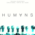 Humans (Original Soundtrack)