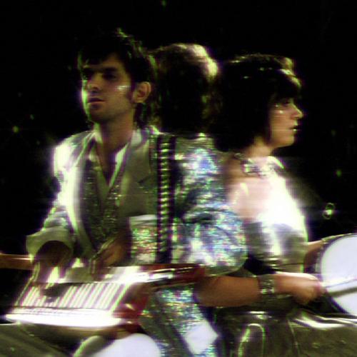 Sargasso Trio - Sandy - Free Download