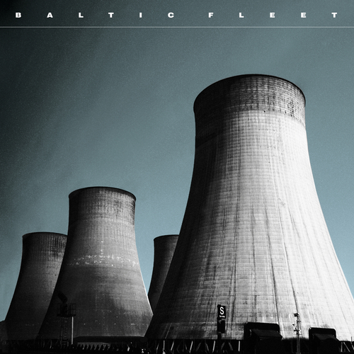 Baltic Fleet - Towers