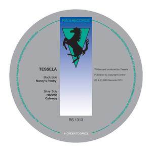 Tessela - Nancy's Pantry