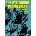 Jettisoundz Promo Years - Vol.2