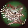 Reeferhawks