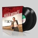 North by Northwest Vinyl DLP
