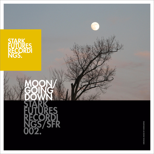 Moon - Going Down